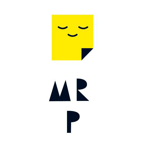 Mr. Printables logo