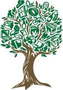 tree 1_thumb.jpg